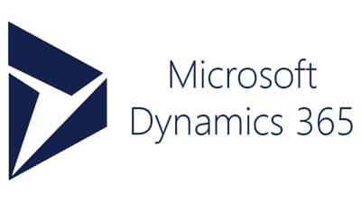 Microsoft Dynamics 365 628x279 1 - Partner