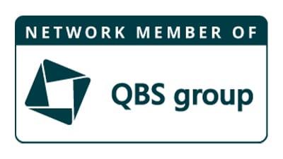 QBS group network member - Partner
