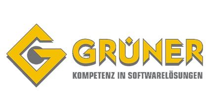 gruener - Partner